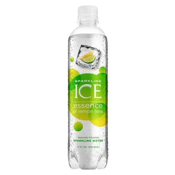 Sparkling ICE Essence product image