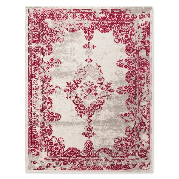Area Rugs product image