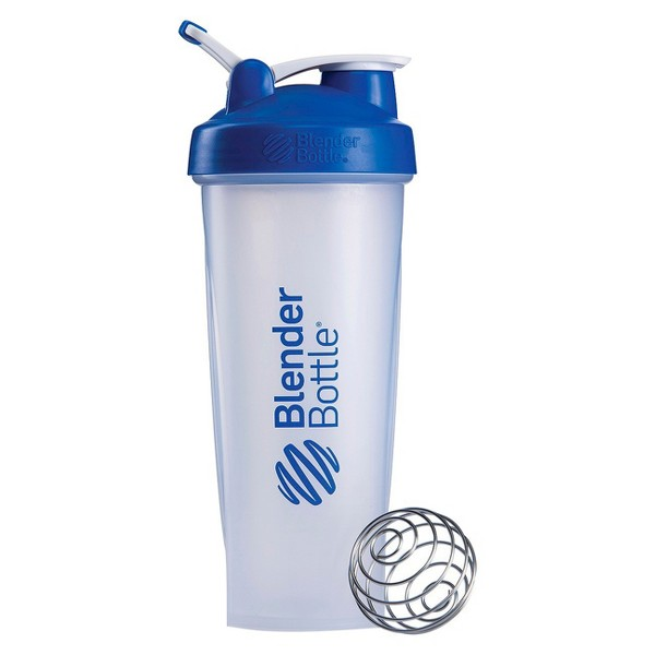Blender Bottles product image