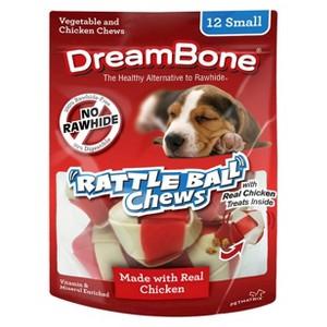 Dreambone Chews