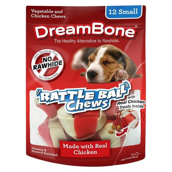 Dreambone Chews product image