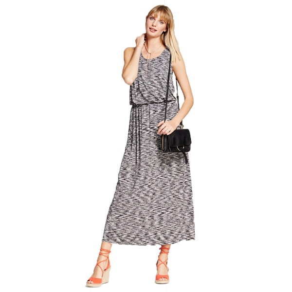 Merona Women's Dresses & Skirts product image