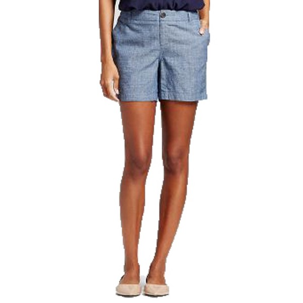 Merona Women's Pants & Shorts product image