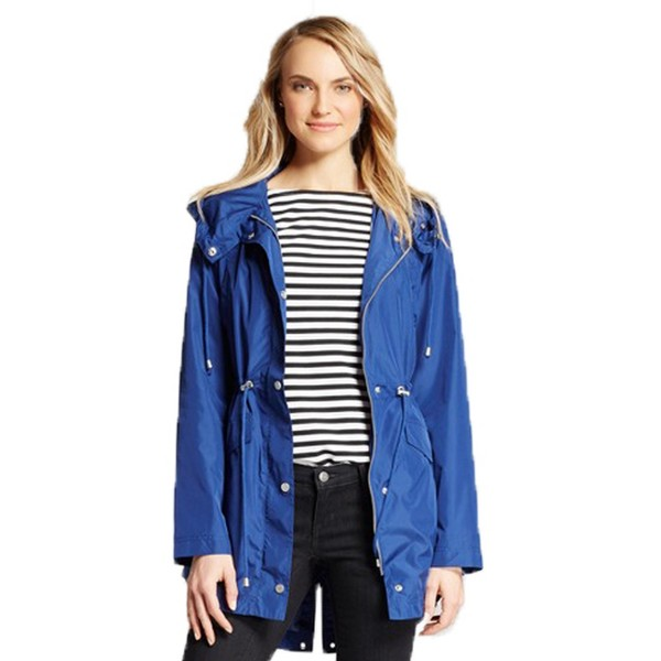 Merona Women's Outerwear product image