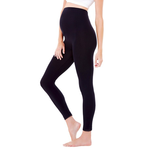 BeMaternity Seamless Leggings product image