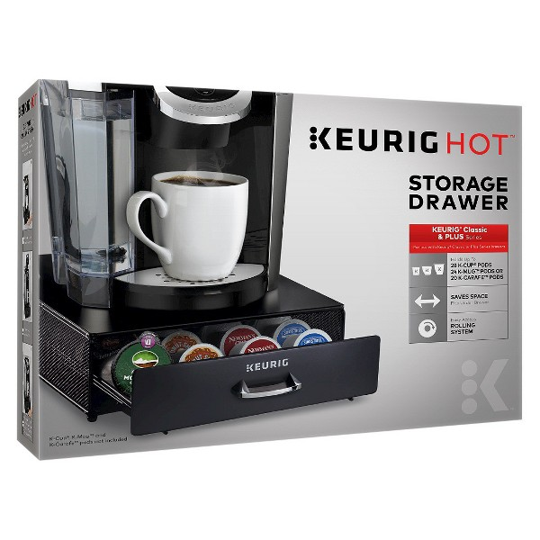 Keurig Storage Accessories product image