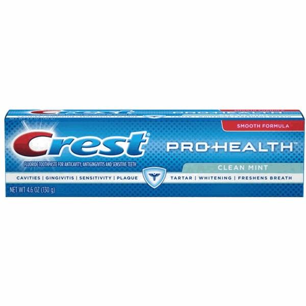 Crest product image