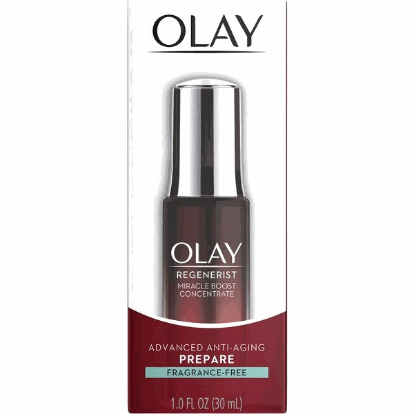 Olay ProX, Regenerist or Luminous product image