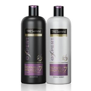 TRESemmé Hair Care