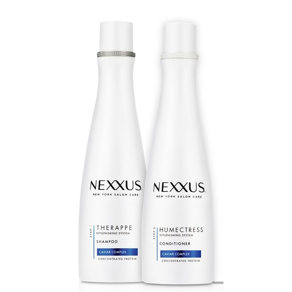 Nexxus Hair Care product image