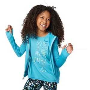 C9 Champion Kids' Activewear