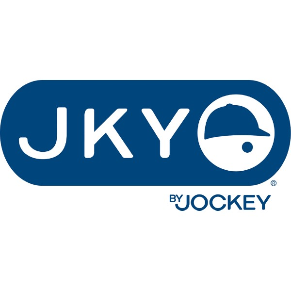 JKY by Jockey Men's product image
