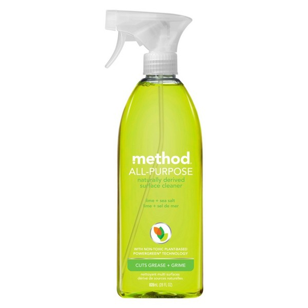 method product image