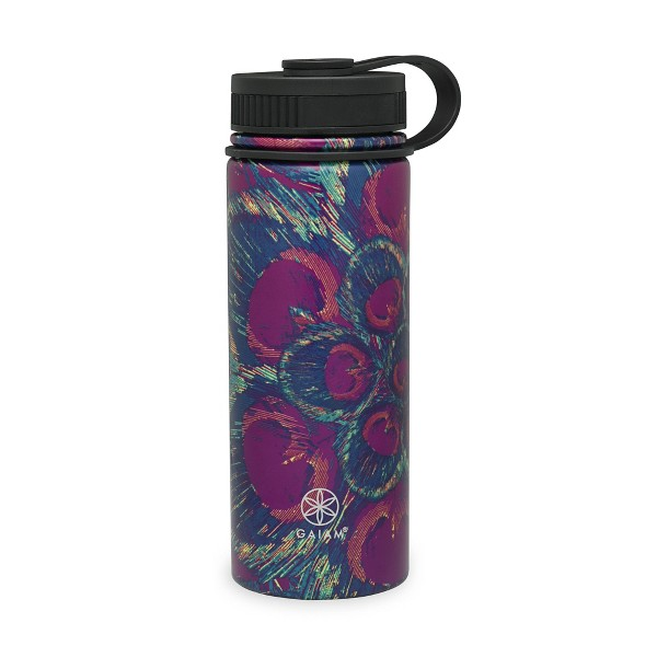 Gaiam Water Bottles product image