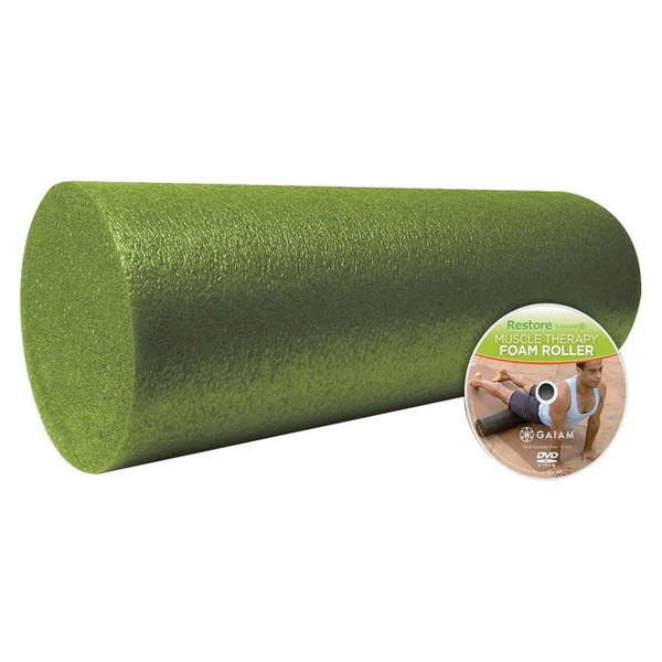 Restore by Gaiam product image