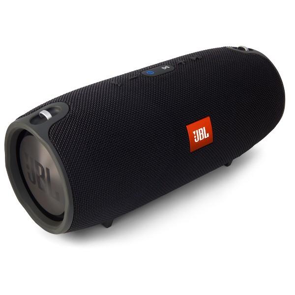 JBL Xtreme Bluetooth Speaker product image