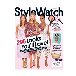 Stylewatch