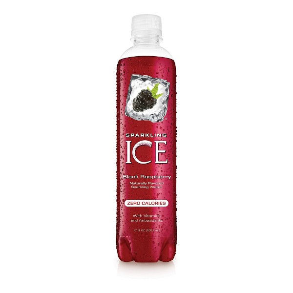 Sparkling ICE product image
