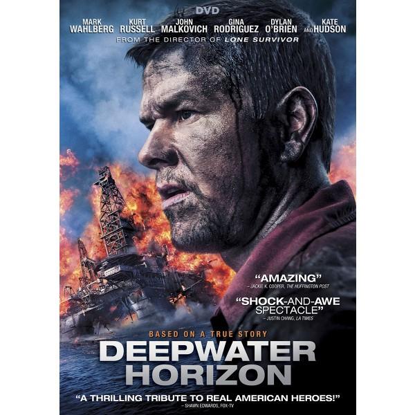 Deepwater Horizon product image