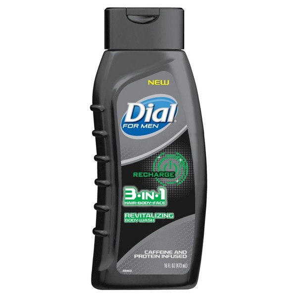 Dial for Men Body Wash product image