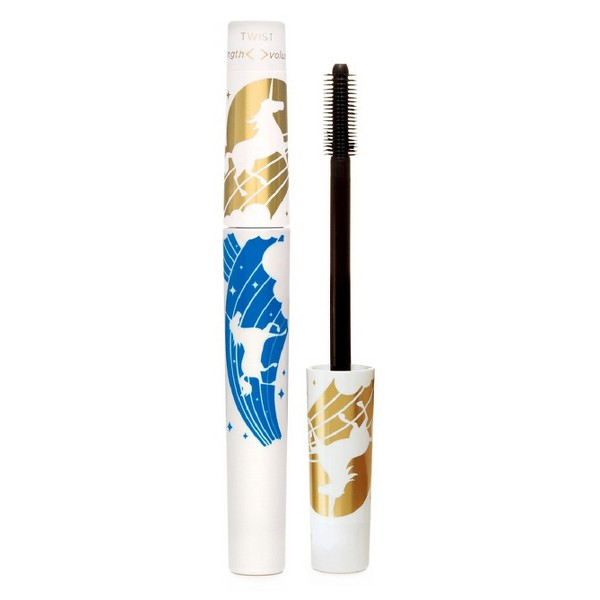 Pacifica Dream Big Mascara product image