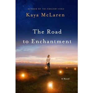 Road to Enchantment