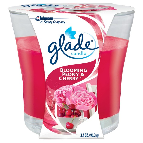 Glade Home Fragrances product image