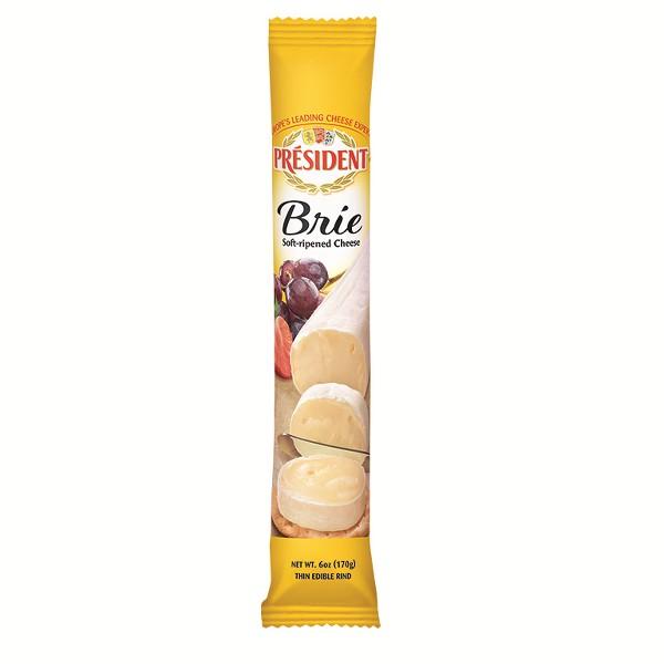 Président Brie product image