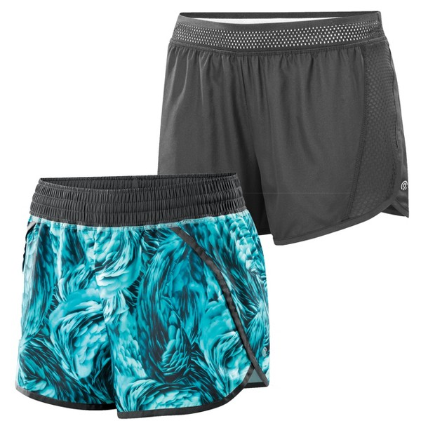 Women's C9 Champion Shorts/Capris product image