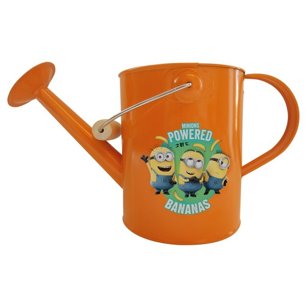 Kids' Gardening Accessories product image