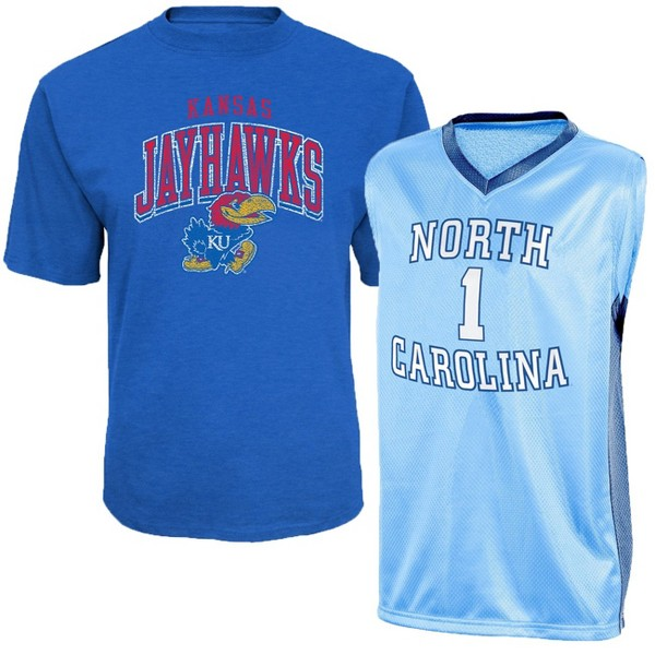 NCAA Fan Central product image
