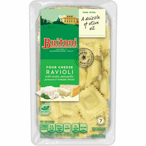 Buitoni Refrigerated Pasta product image