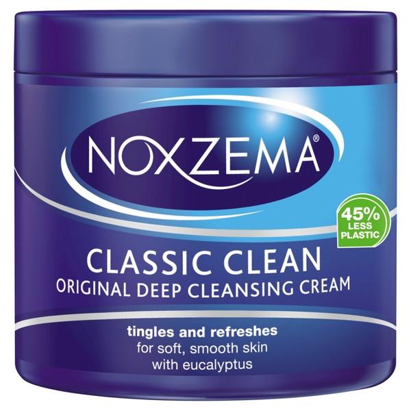 Noxzema Face Care product image