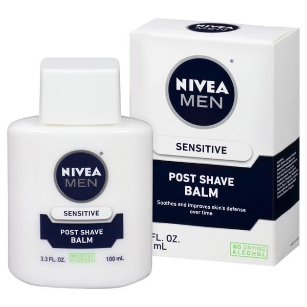 NIVEA Men Shave product image