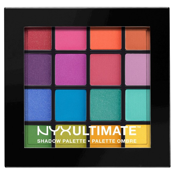 NYX Professional Makeup product image