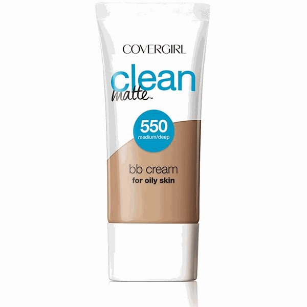 Covergirl Clean product image