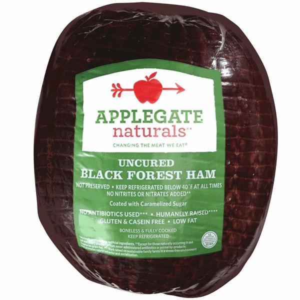 Applegate Deli Meat product image