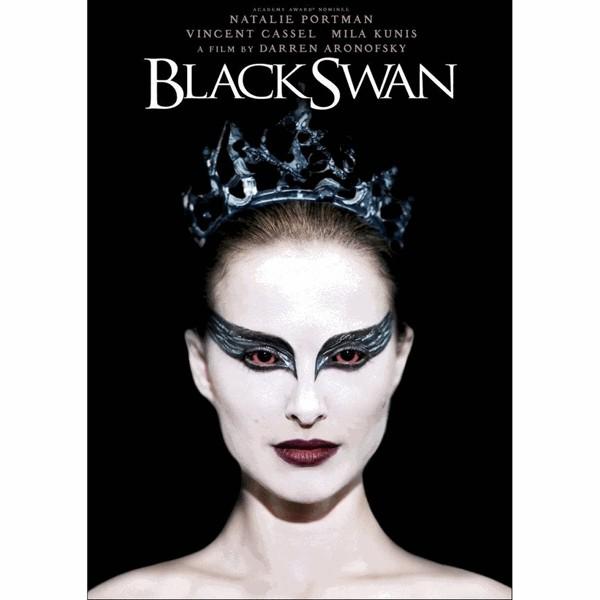 Black Swan product image