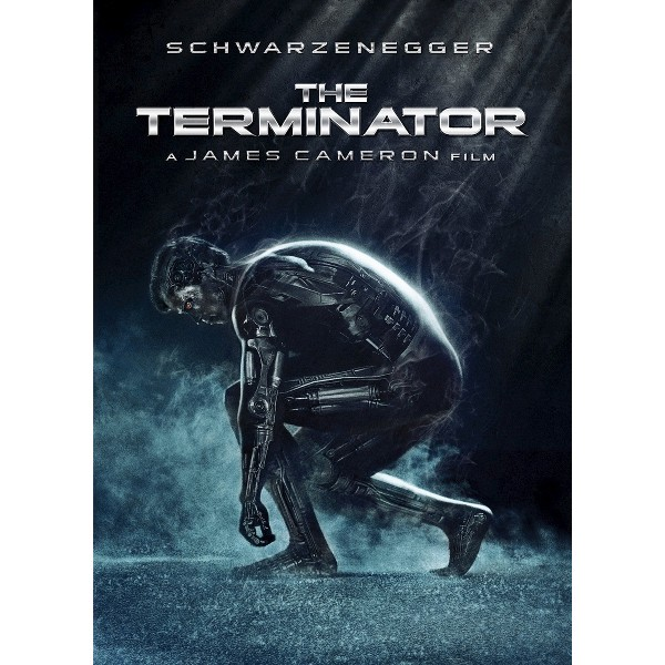 The Terminator product image