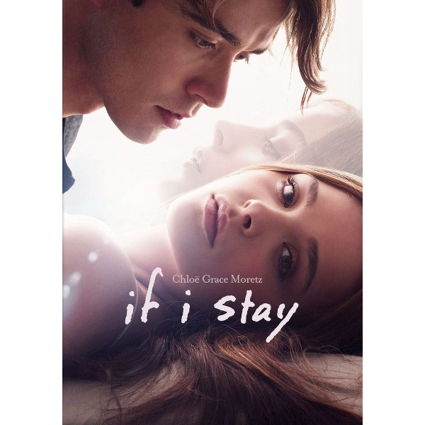 If I Stay product image
