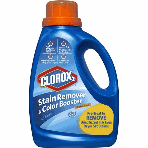 Clorox 2 product image