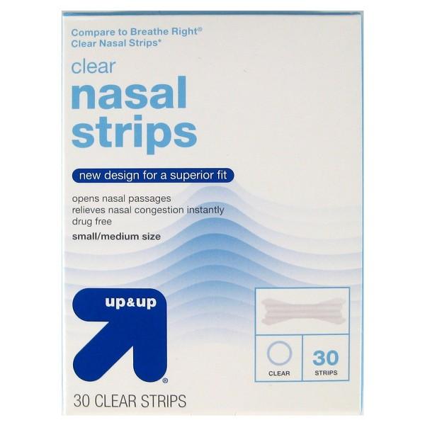 up & up Nasal Dilators product image