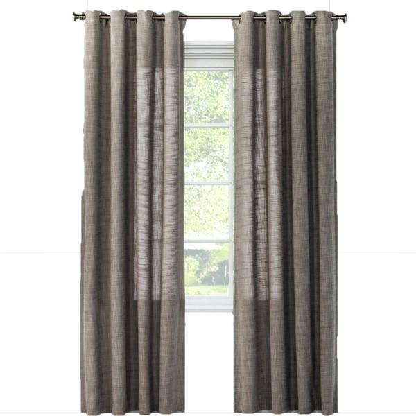 Window Panels product image