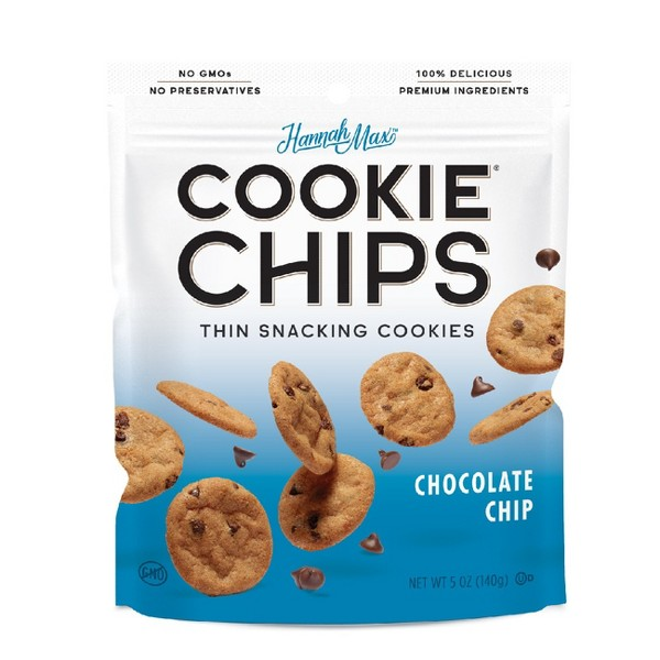 Cookie Chips product image