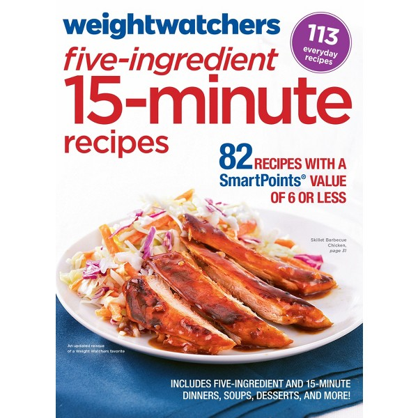 Weight Watchers product image