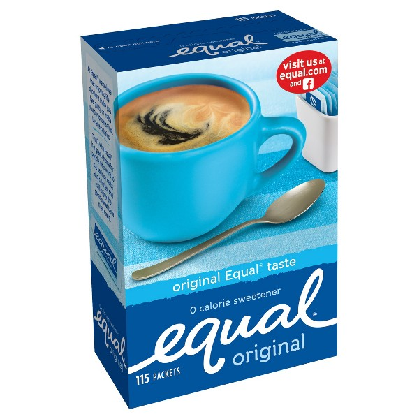 Equal Sweetener product image