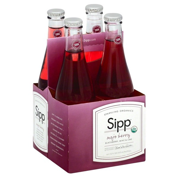Sipp Sparkling product image