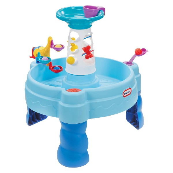 Little Tikes Spinning Seas product image