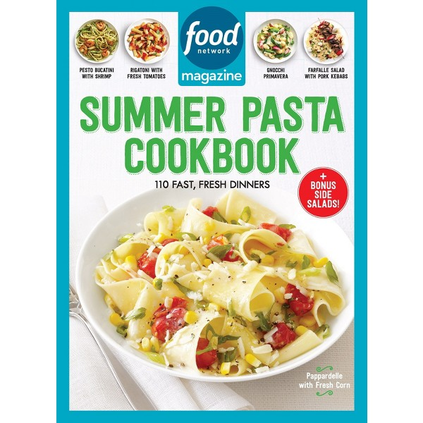 Food Network product image