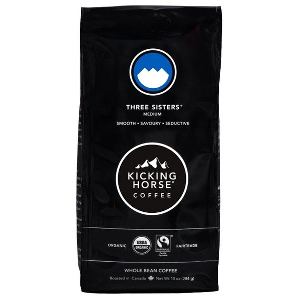 Kicking Horse Coffee product image